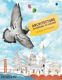 architecture according to pigeons.jpg