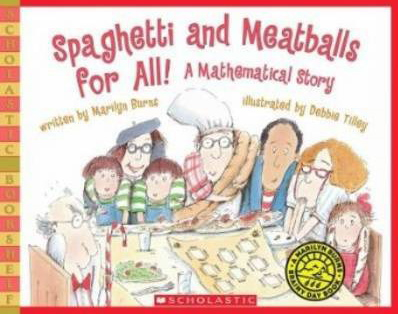 spaghetti and meatballs for all 398x314.jpg