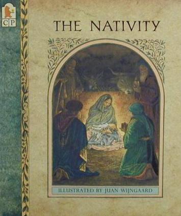 the nativity 355x424.jpg