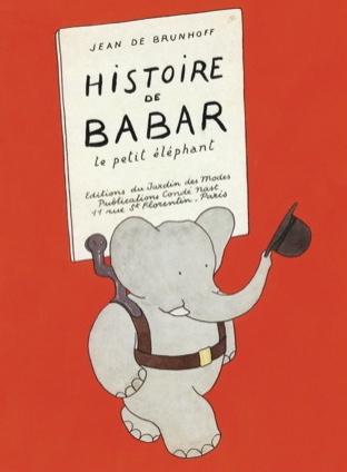 barbar histoire 312x424.jpg