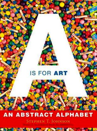 A is for art 319x430.jpg