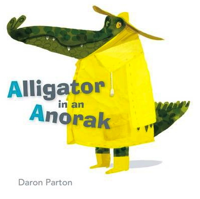 alligator in an anorak 396X395.jpg