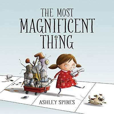 the most magnificent thing 400x400.jpg