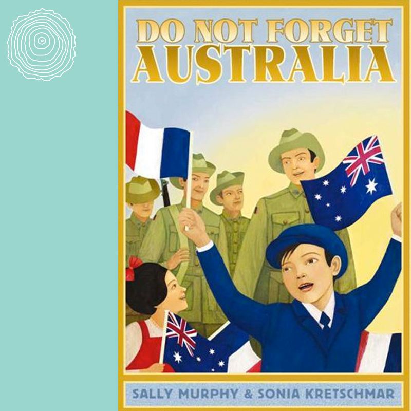 do not forget australia2.png