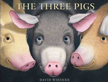 the three pigs 360x273.jpg