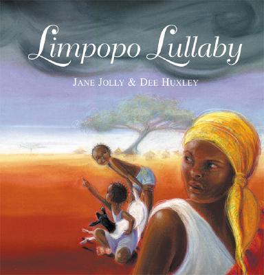 limpopo lullaby 384x400.jpg