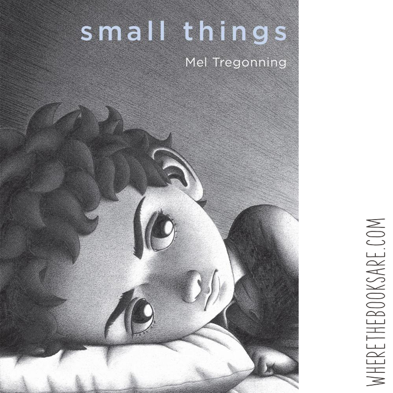 small things.png