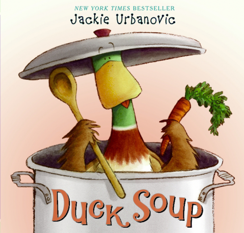 duck soup 500x476.png