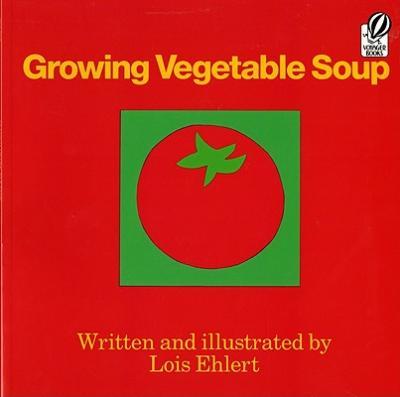 growing vegetable soup 400x397.jpg