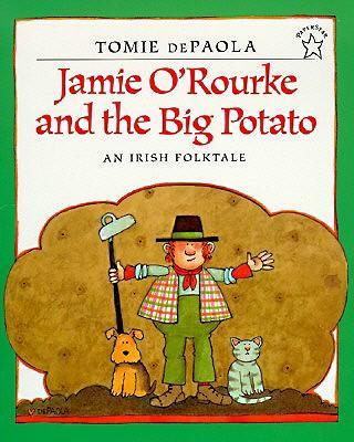 jamie orourke and the big potato.jpg