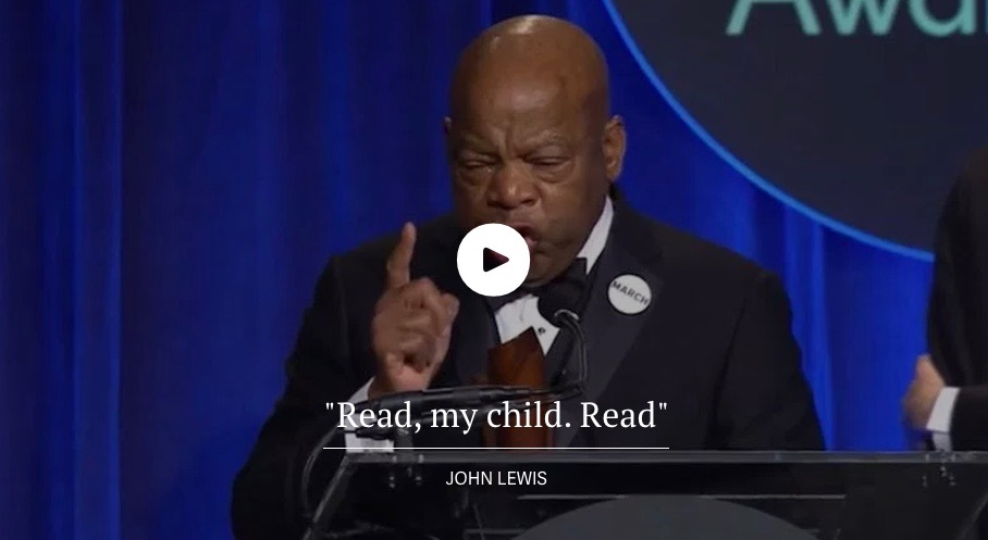 john lewis read my child2.jpg