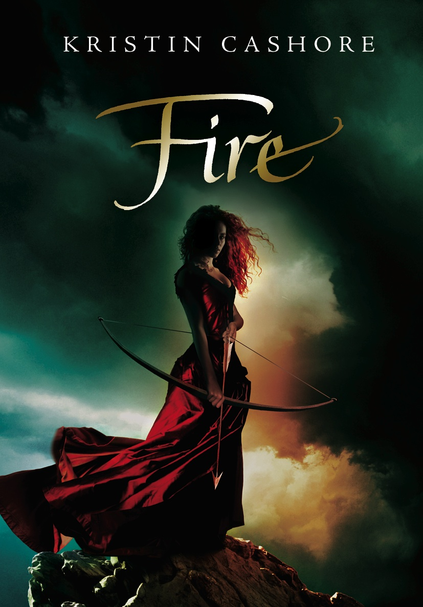 fire ya fantasy.jpg
