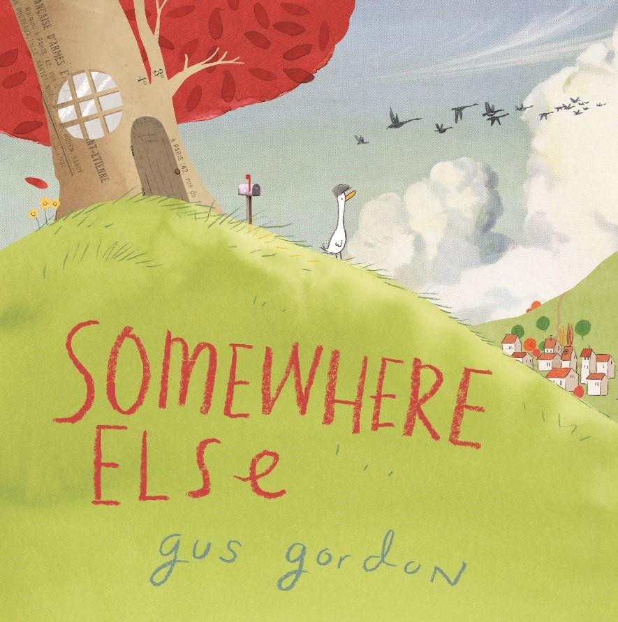 somewhere else 885x891.jpg