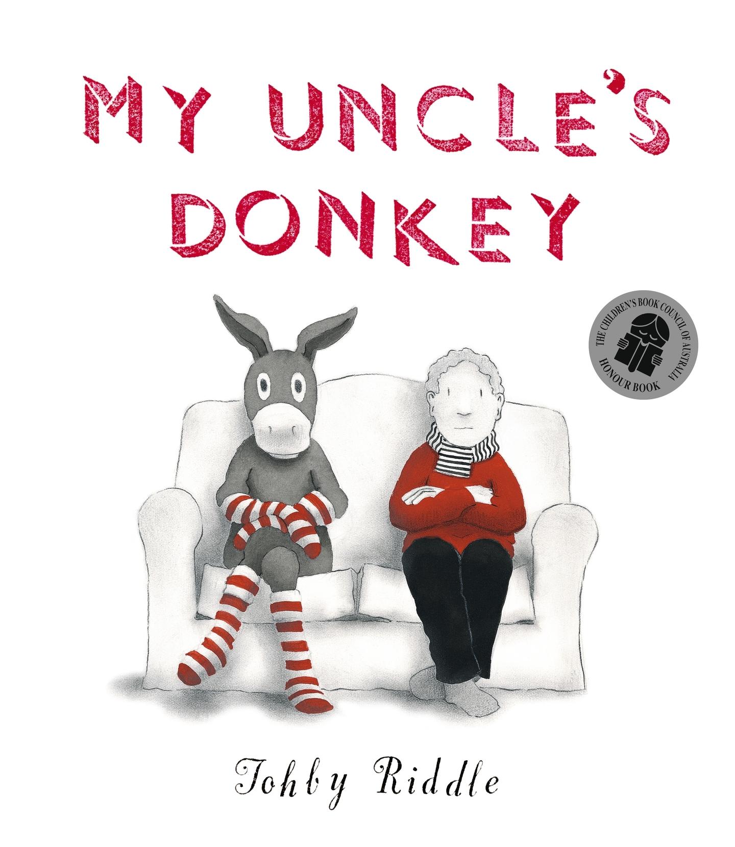 my uncles donkey 1440x1661.jpg