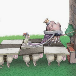king pig1.png