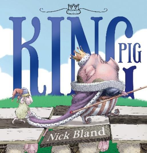 king pig 515x537.jpg