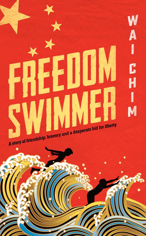 freedom swimmer cover.jpg