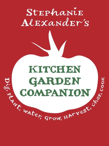 Lindsay kitchen garden 455x607.jpg
