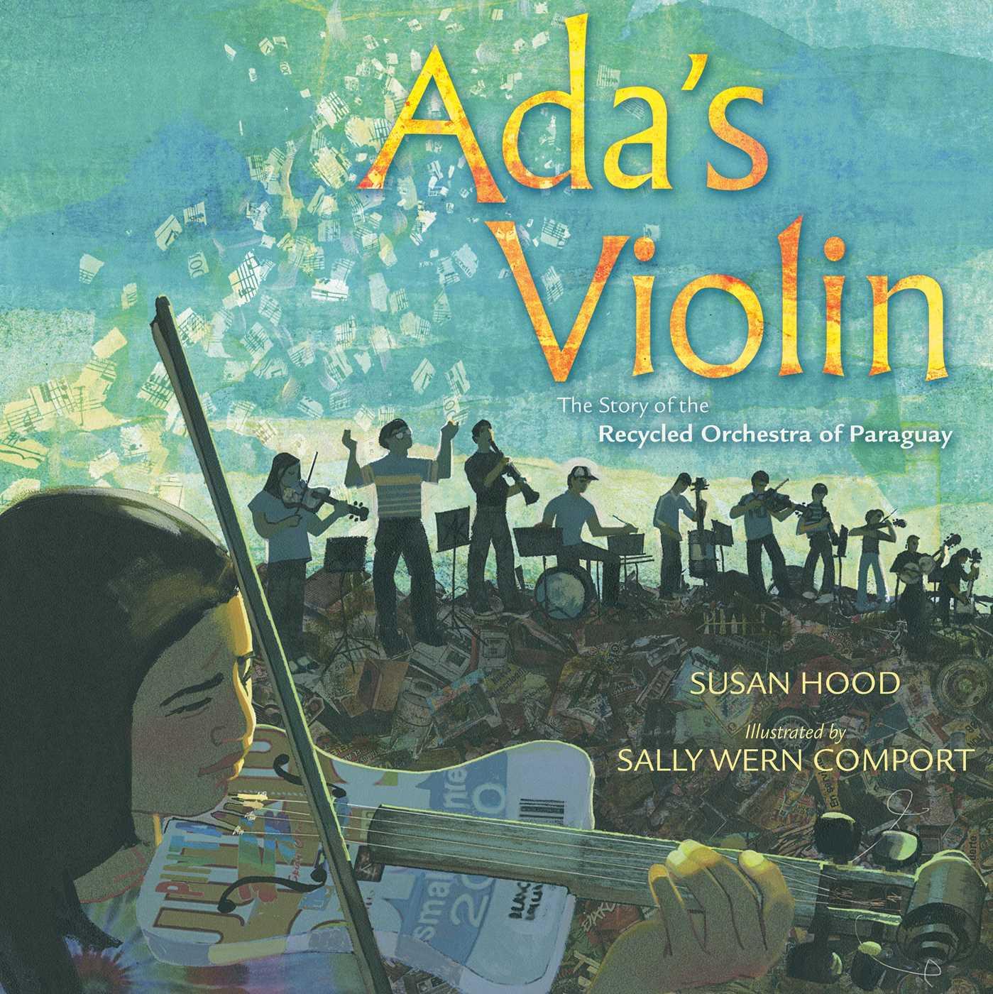 adas-violin-9781481430951_hr.jpg