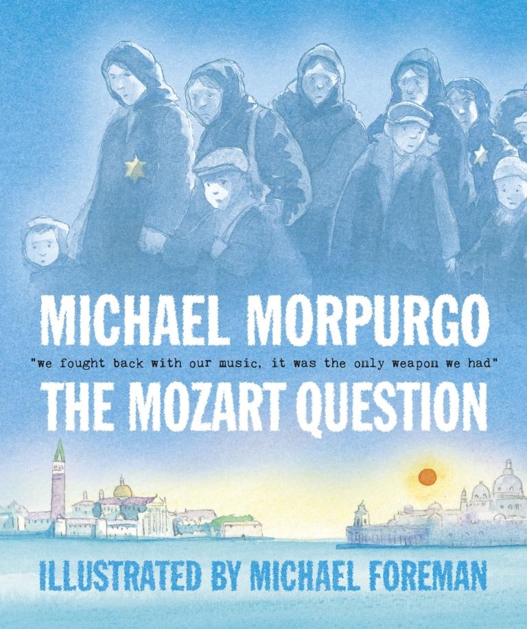 the-mozart-question.jpg