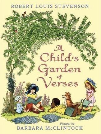 a child's garden of verses 325x430.jpg