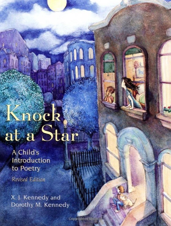 knock at a star 599x785.jpg