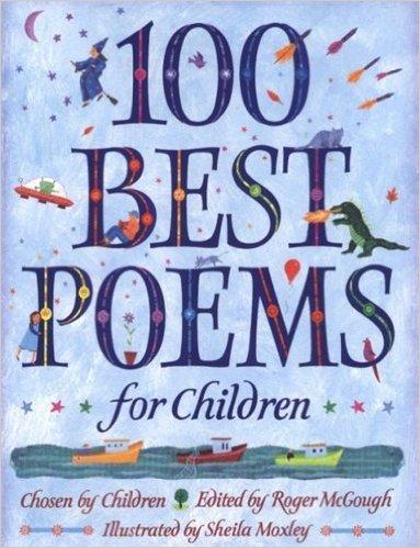 100 best poems for children 383x499.jpg