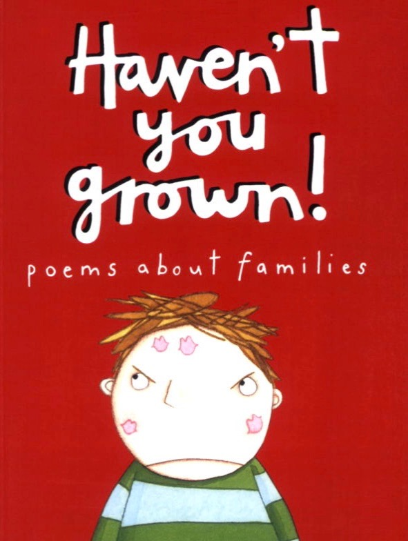 havent you grown 591x784.jpg