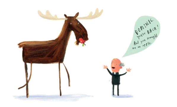 this-moose-dominic.jpg
