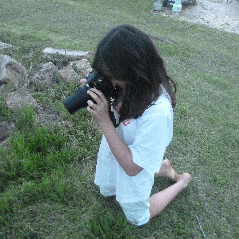 louisa photographer.jpg