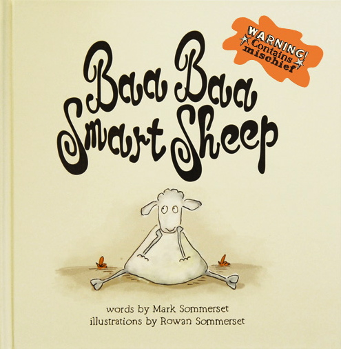 baa baa smart sheep.jpg