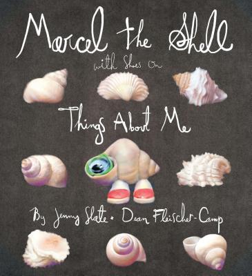 marcel the shell 365x400.jpg
