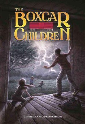 the boxcar children.jpg