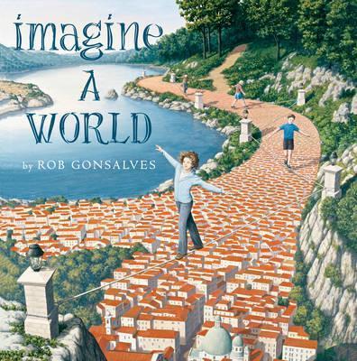imagine a world.jpg
