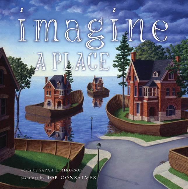 imagine a place.jpg