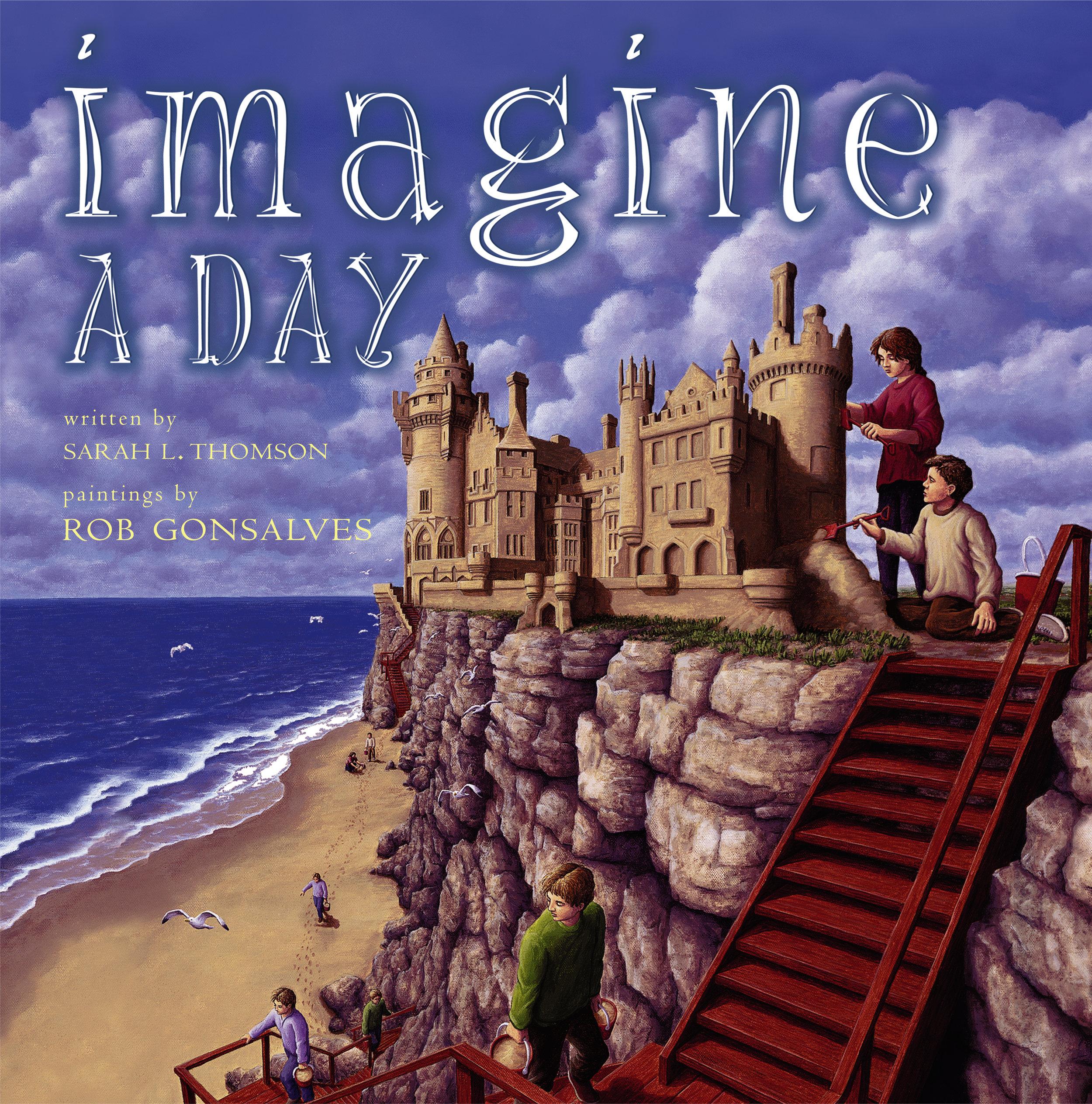 imagine a day.jpg