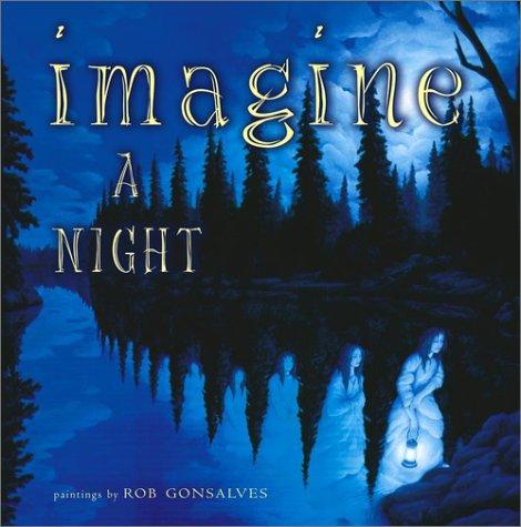imagine a night.jpg