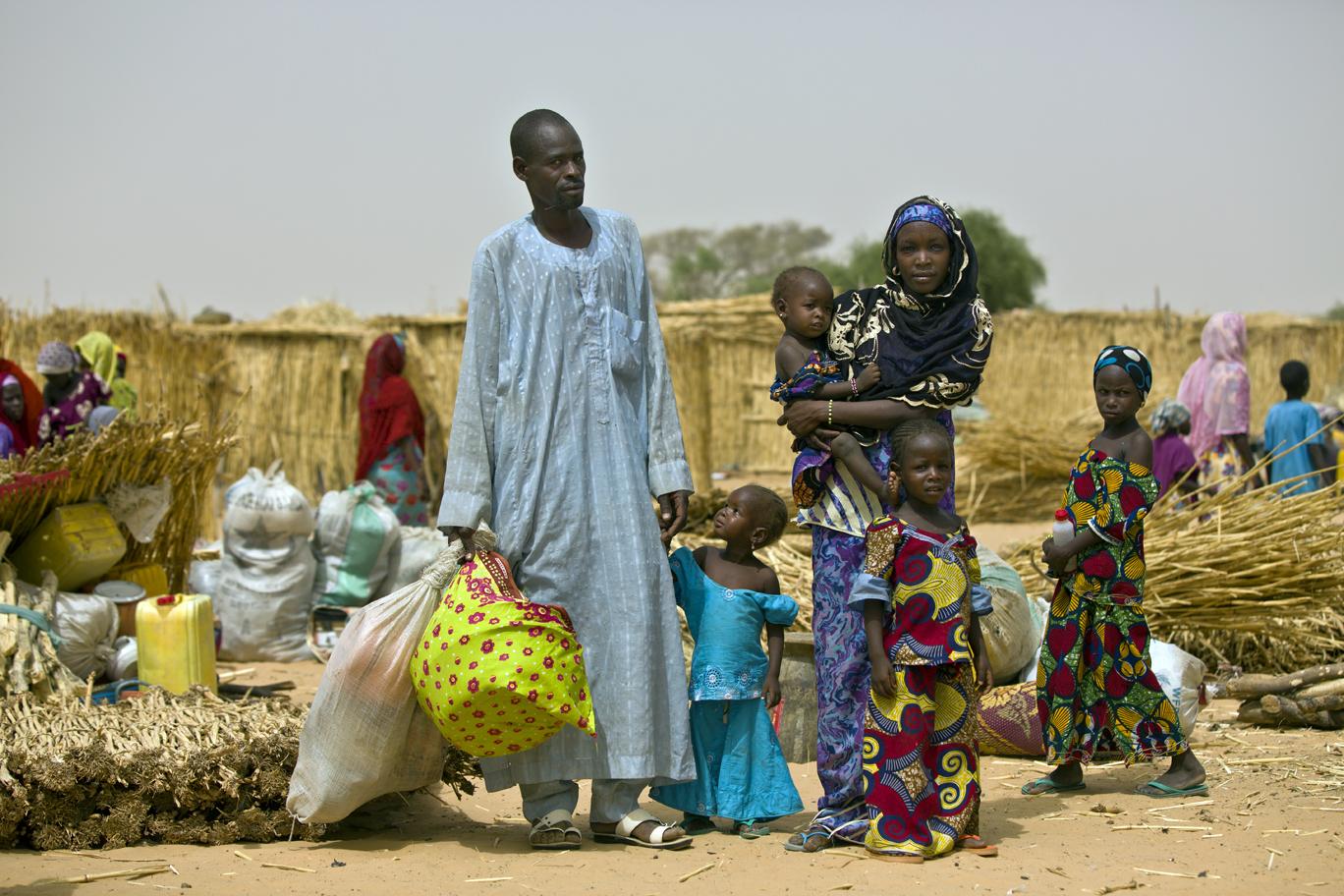 Image: UNHCR KORA