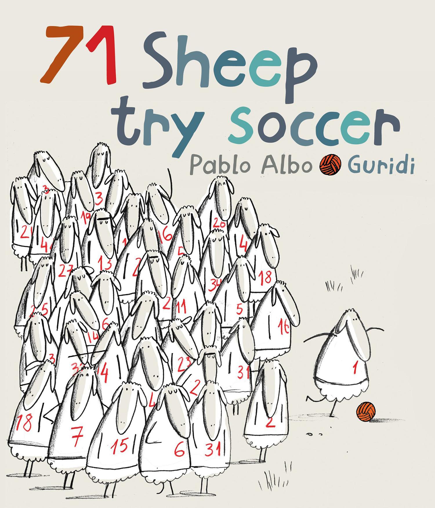 71 sheep try soccer.jpg