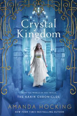 crystal kingdom.jpg