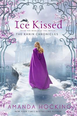 ice kissed.jpg