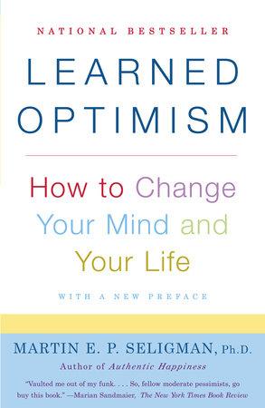 learned optimism.jpg