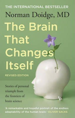 the brain that changes itself.jpg
