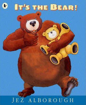 it's the bear.jpg