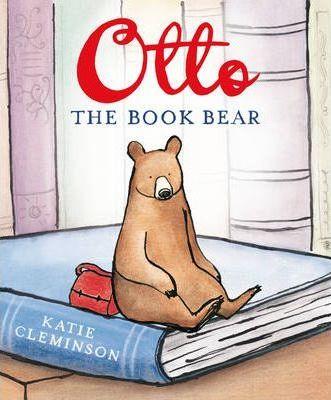 otto the book bear.jpg