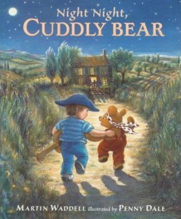 night night cuddly bear.jpg