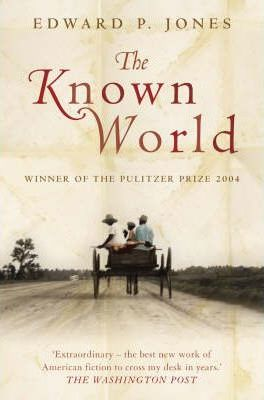 the known world.jpg