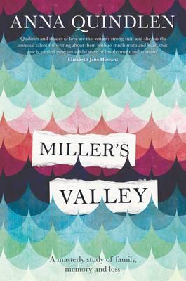 millers valley.jpg