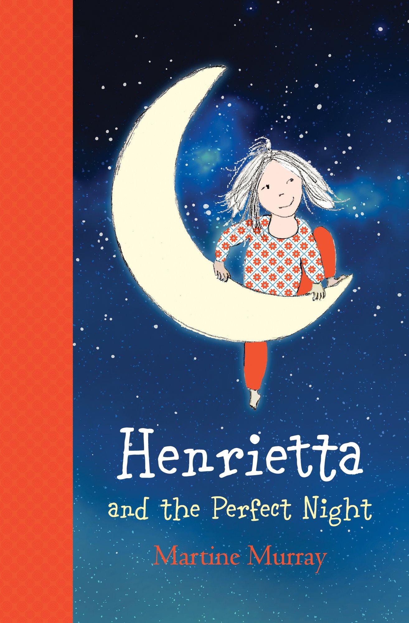 henrietta and the perfect night.jpg