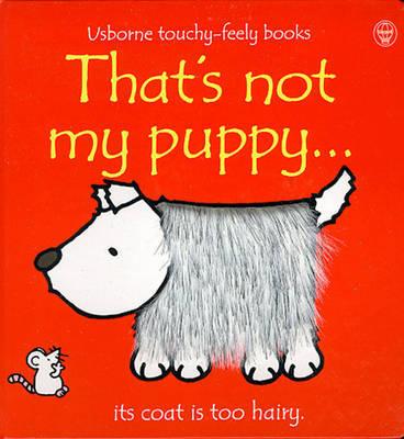 thats not my puppy.jpeg